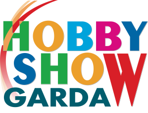 hobbyshow_logo_vett_garda