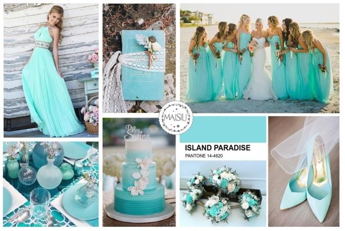pantone-island-paradise