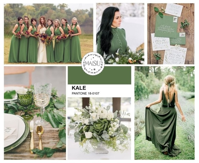 pantone-kale-wedding-inspiration-board
