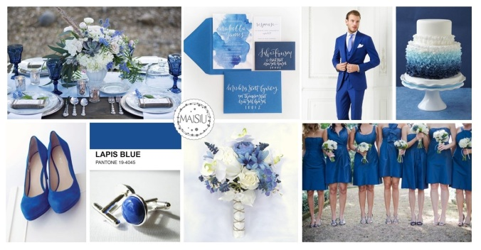 pantone-lapis-blue-wedding-inspiration-board