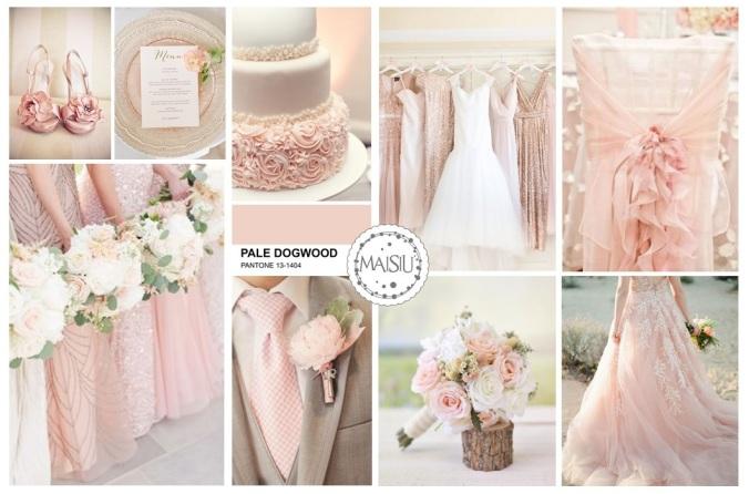 pantone-pale-dogwood-wedding-inspiration-board