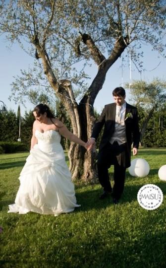 wedding-04