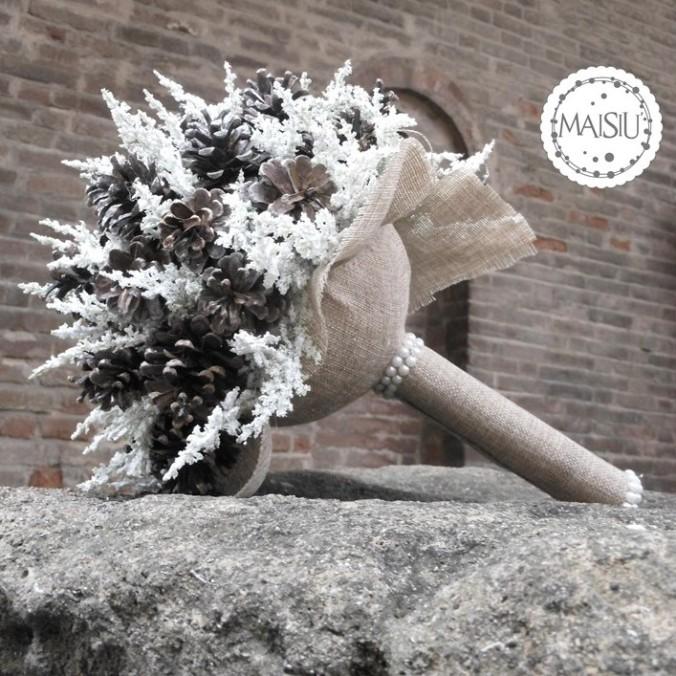 pine-cones-bouquet-bouquet-di-pigne-2