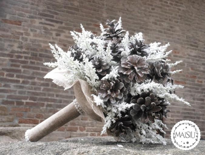 pine-cones-bouquet-bouquet-di-pigne