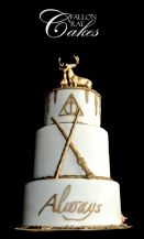 900_harry-potter-wedding-cake-990764zFY5F